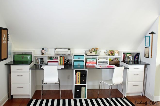 images about built in desk and shelves on pinterest home office cabinets wall e