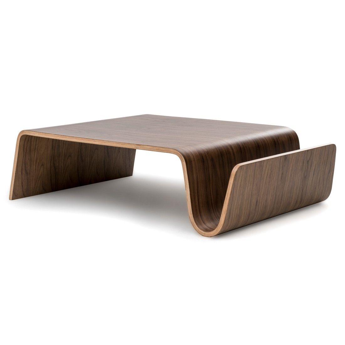 Coffee Table Ebela Coffee Table Living Table Table