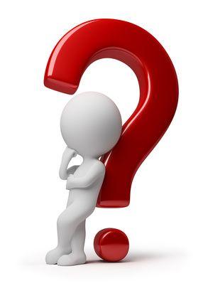 signo interrogación - Buscar con Google   Imagenes para ...