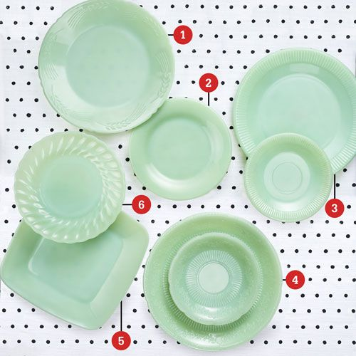 The Collector S Guide To Jadeite