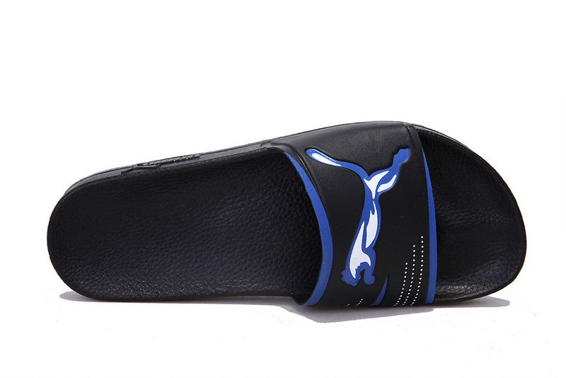 puma slippers for mens