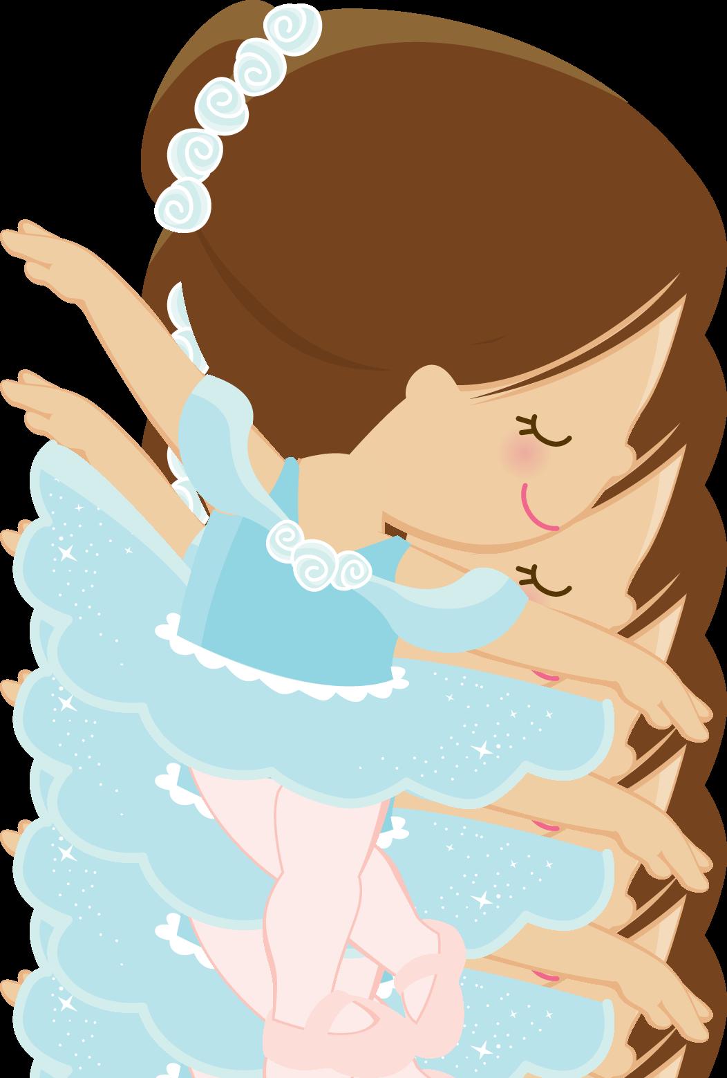 ballet minus - Buscar con Google