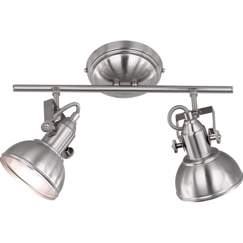 Best Of Home Regal Woody 40 5 Cm X 40 5 Cm X 40 5 Cm Kaufen Bei Obi Leuchten Deckenstrahler Lampen Und Leuchten