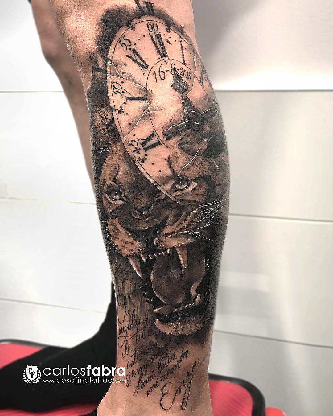 pin von eleany machin auf tatoos for men pinterest tattoo ideen tattoo vorlagen und. Black Bedroom Furniture Sets. Home Design Ideas