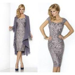 Női alkalmi ruha Örömanya ruha 2-22 BV74588  31361e6edc