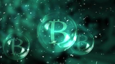 Le 5 truffe Bitcoin più comuni e come difendersi   Libero Tecnologia