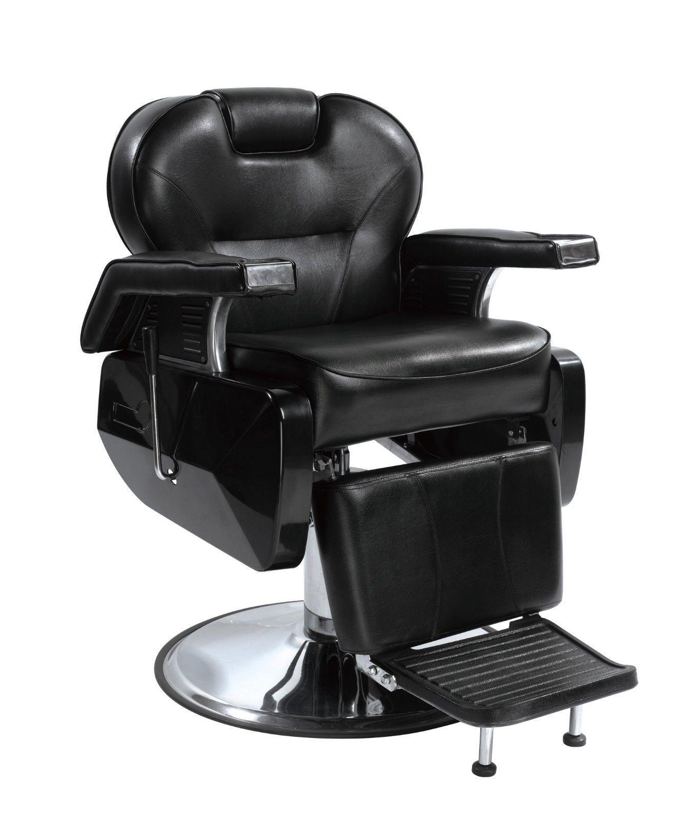 hydraulic tattoo chair for sale