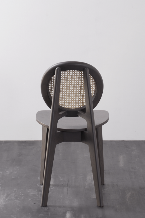 Cane Chair Chair Cane Chair Chair Cushions Walmart