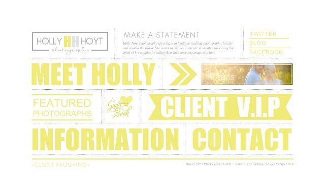 holly hoyt photography - PROMISE TANGEMAN CREATIVE
