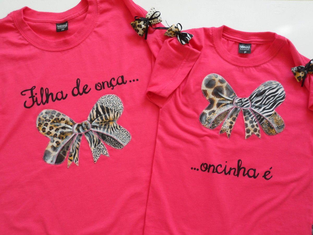 Frases De Mãe Para Filha: Mae E Filha, Roupas Mae E