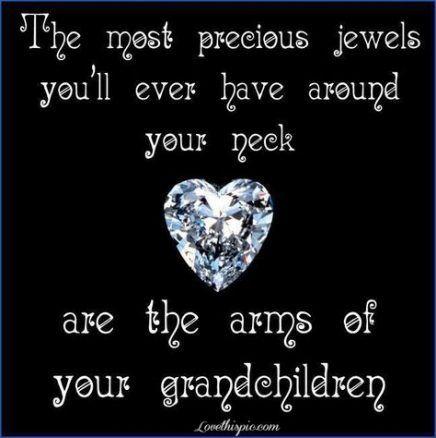 26 Trendy quotes family grandparents grandchildren #grandchildrenquotes