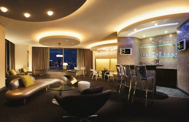 World S Most Expensive Hotel Rooms Luxury Travel Luxury Hotels