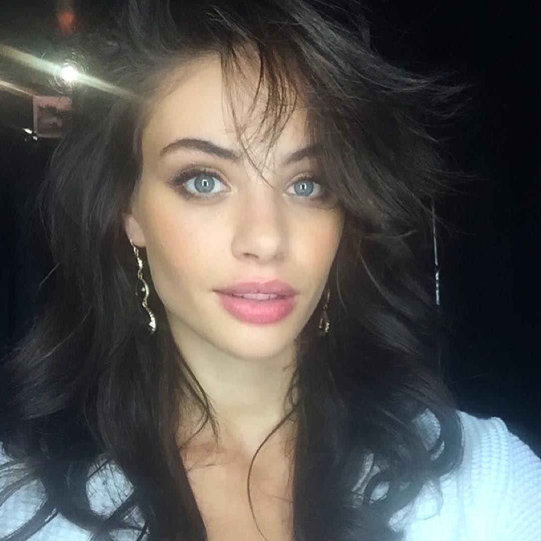 Instagram Nicole Meyer nude photos 2019