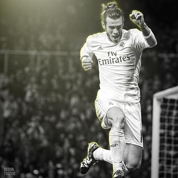 Gareth Bale Wallpapers 2016 Hd Wallpaper Cave Gareth Bale Bale Real Real Madrid