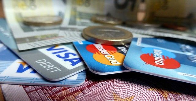 8 Misleading Credit Card Tricks Eating A Hole Through Your Wallet