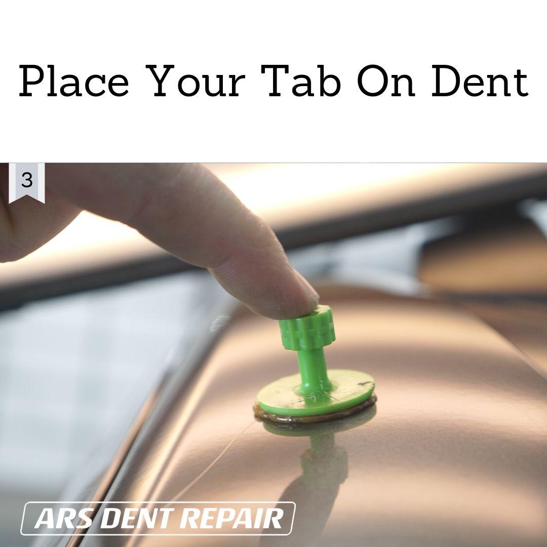 Paintless Dent Repair Dent Repair Repair Dent