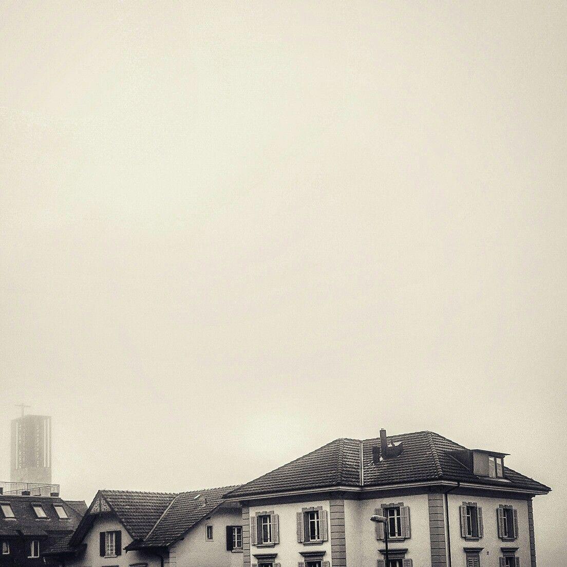 Haze Stuckikommunikation Smartphonefotos Fotografie Und Luzern