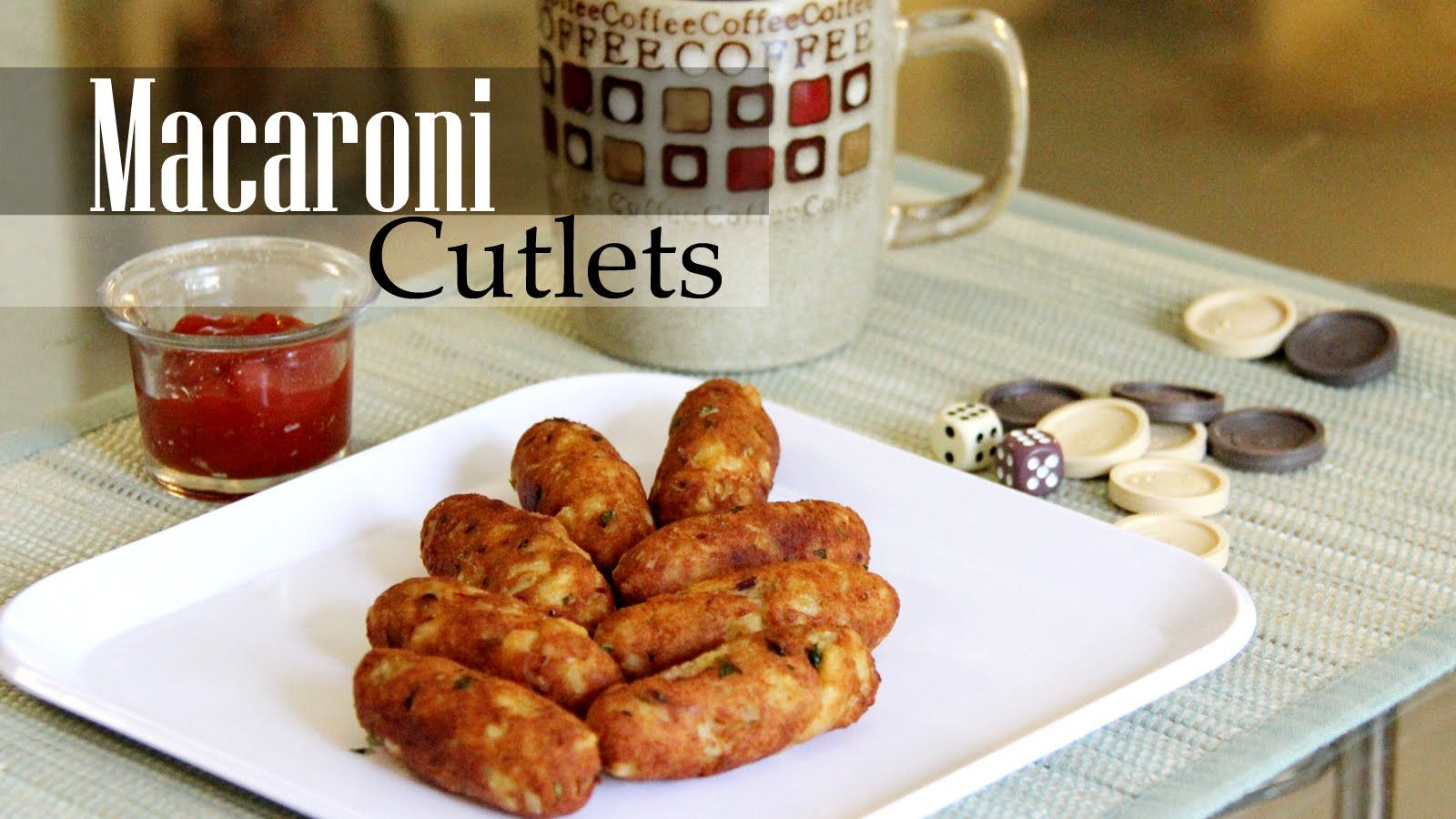 Macaroni cutlets recipe easy kids evening snacks indian snacks food macaroni cutlets recipe easy kids evening snacks indian forumfinder