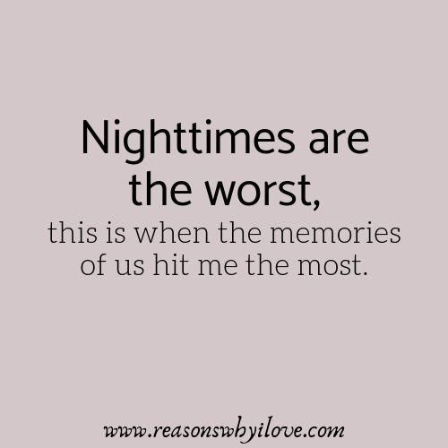 Awesome I Miss My Husband Quotes Soaknowledge