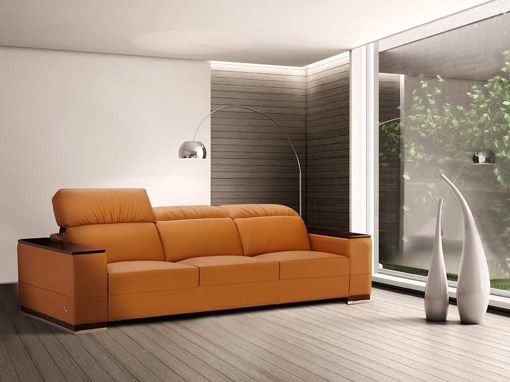 Leather Furniture Company Bangalore Leather Furniture Furniture Italian Leather Sofa