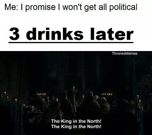Game Of Thrones Meme Thrones Memes Twitter Game Of Thrones Funny Got Memes Game Of Thrones Meme