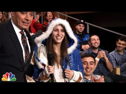 12 Days Of Christmas Sweaters Day 12 The Show Pinterest