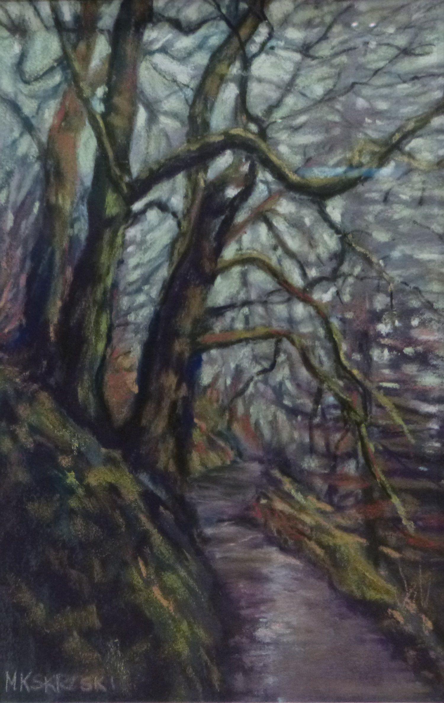Artists Riverwood Art And Frame Llc With Images Art Artist Artist Statement