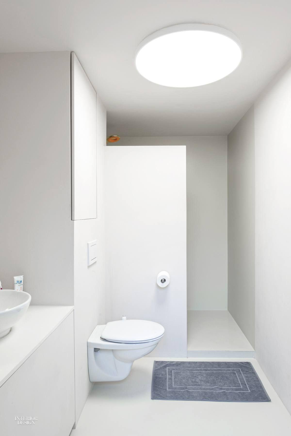 Snazzy Bathroom Remodel  June, 2018
