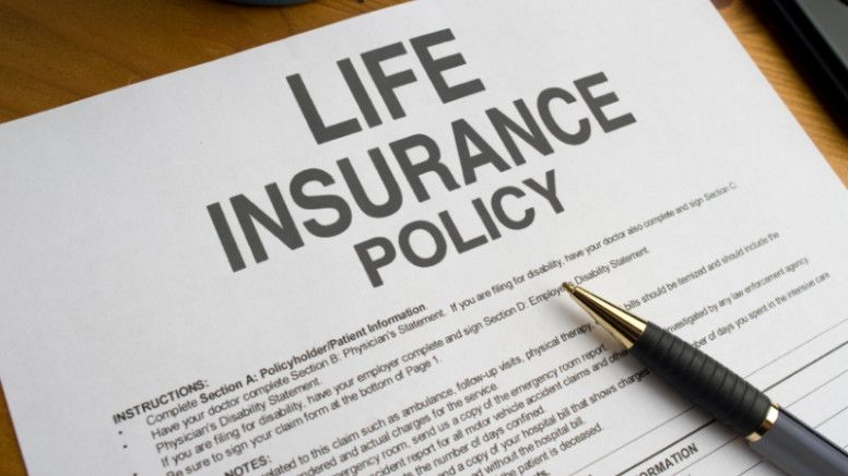 What You Should Wear To Life Insurance Policy In 2020 Life