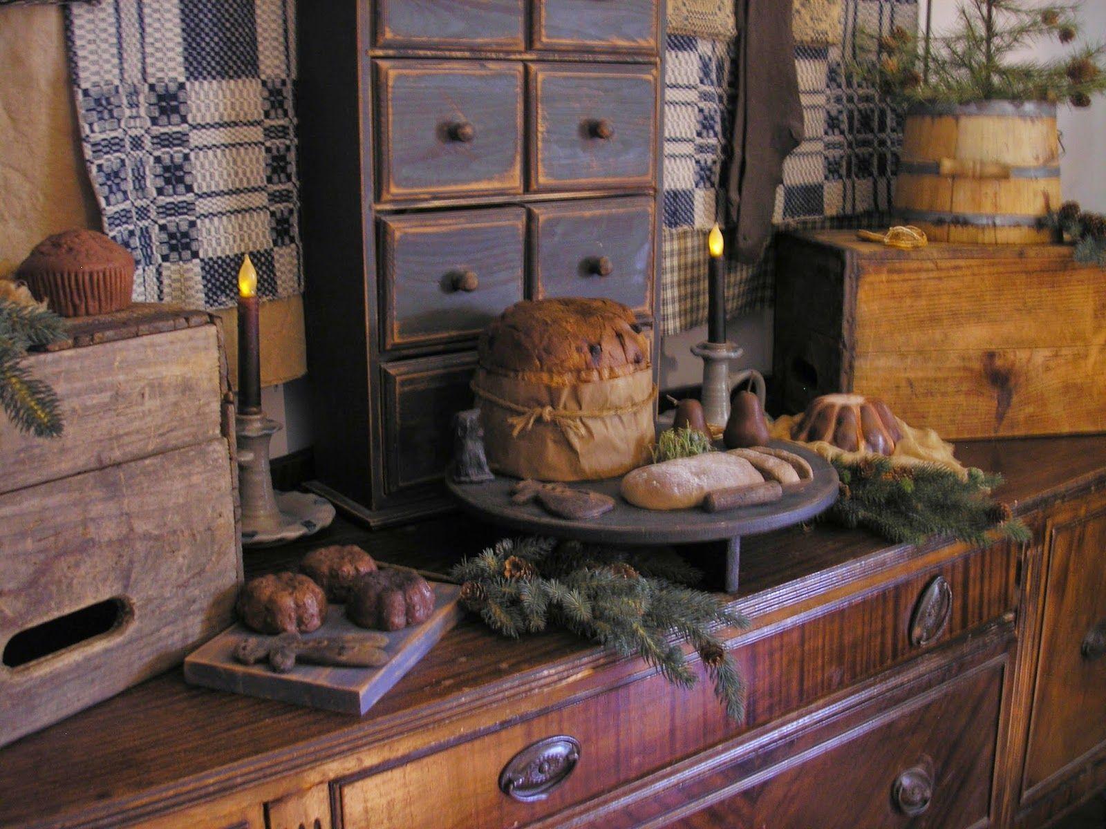 taylors farmhouse attic merry christmas primitive christmas primitive decorating on farmhouse kitchen xmas id=18040