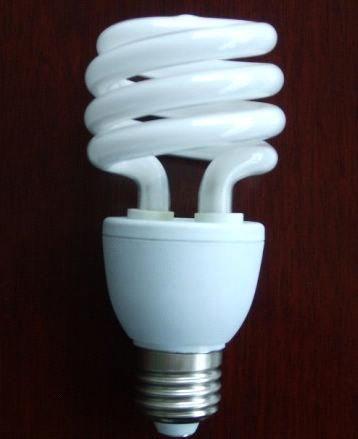 Pin By Hana Hani On Fluorescent Light Energy Saving Lamp Save Energy Manufactory