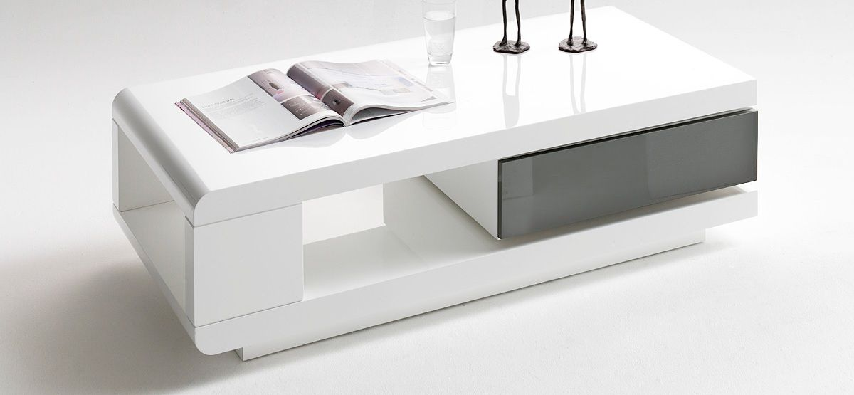 Pin By Conceptmueble On Cheap Coffee Tables Coffee Table With Storage Coffee Tables For Sale White Coffee Table Coffee Table Modern Coffee Tables Mirrored Coffee Tables