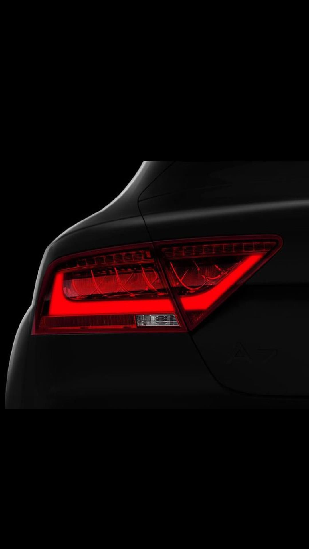 Pin By Aniki On Aventador Tail Light Audi A7 Audi