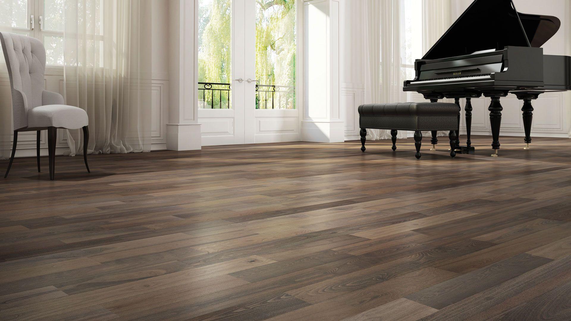 Latest 3 Hardwood Flooring Trends Hardwood Floors Hardwood