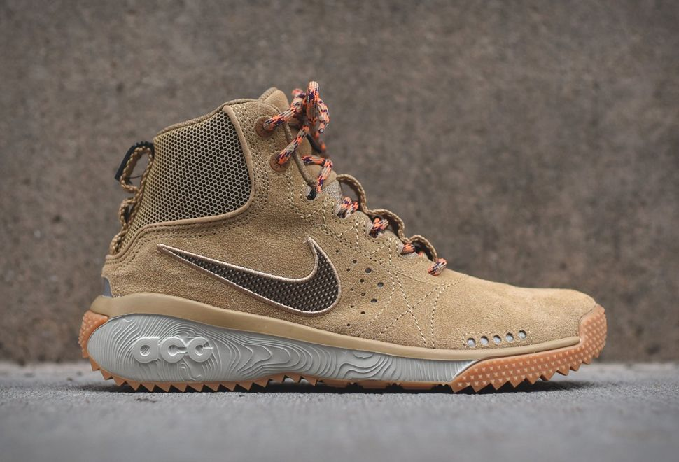 Nike ACG Angels Rest | Nike boots mens