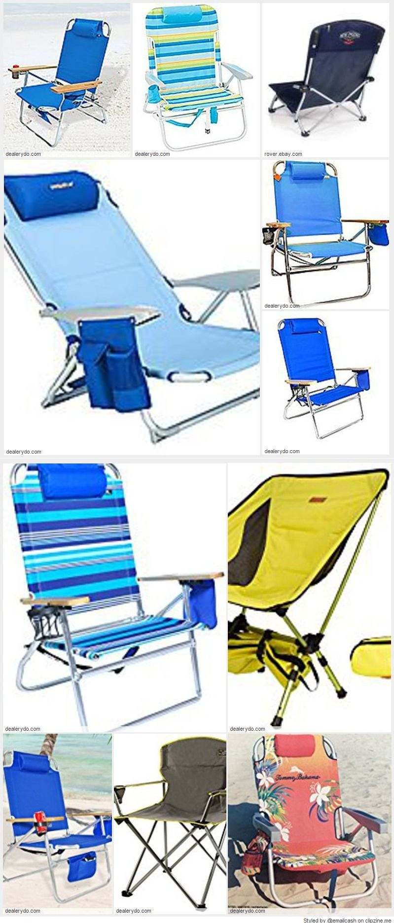 Best Beach Chairs For Heavy People Best Beach Chair Heavy