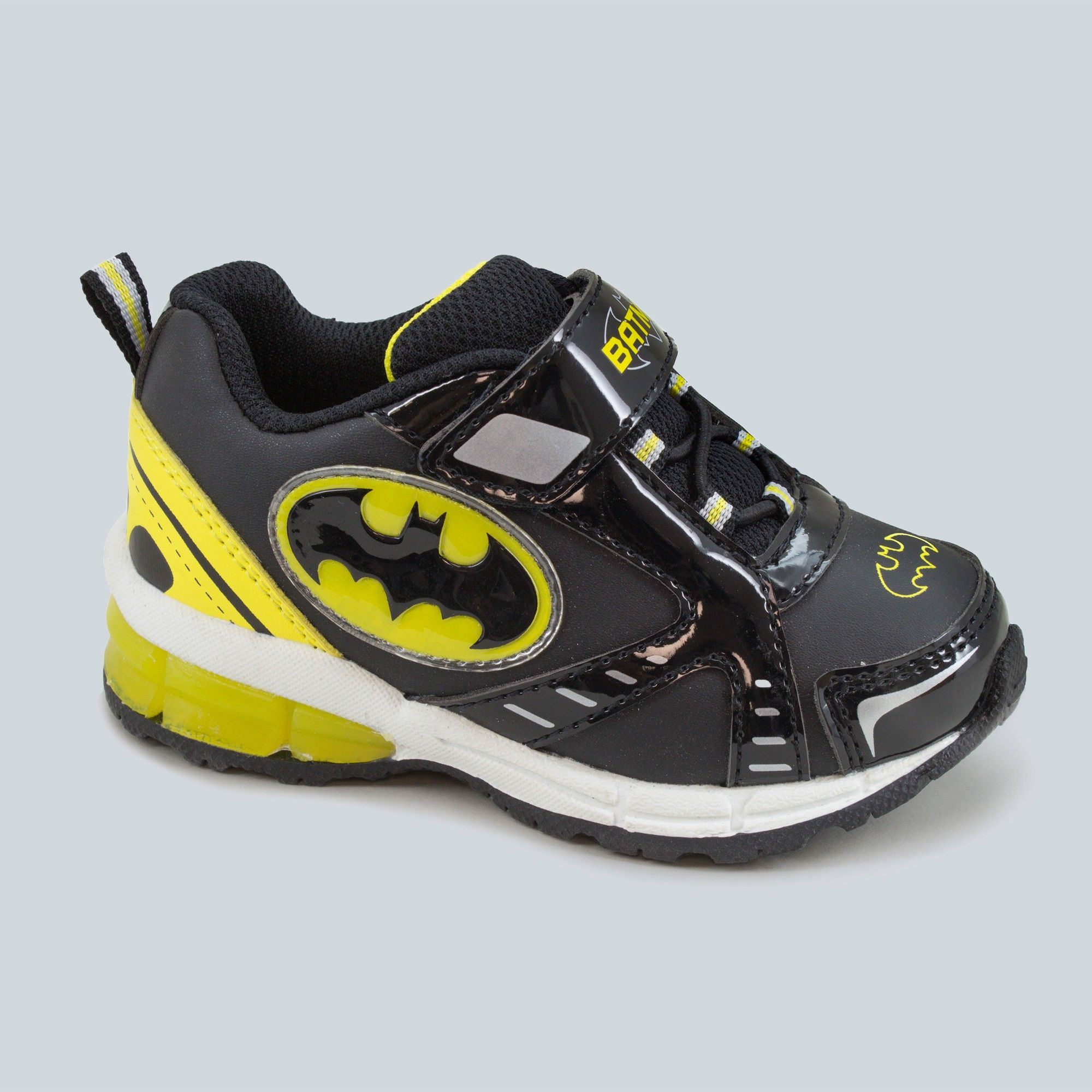 Boys shoes, Childrens shoes, Toddler boys