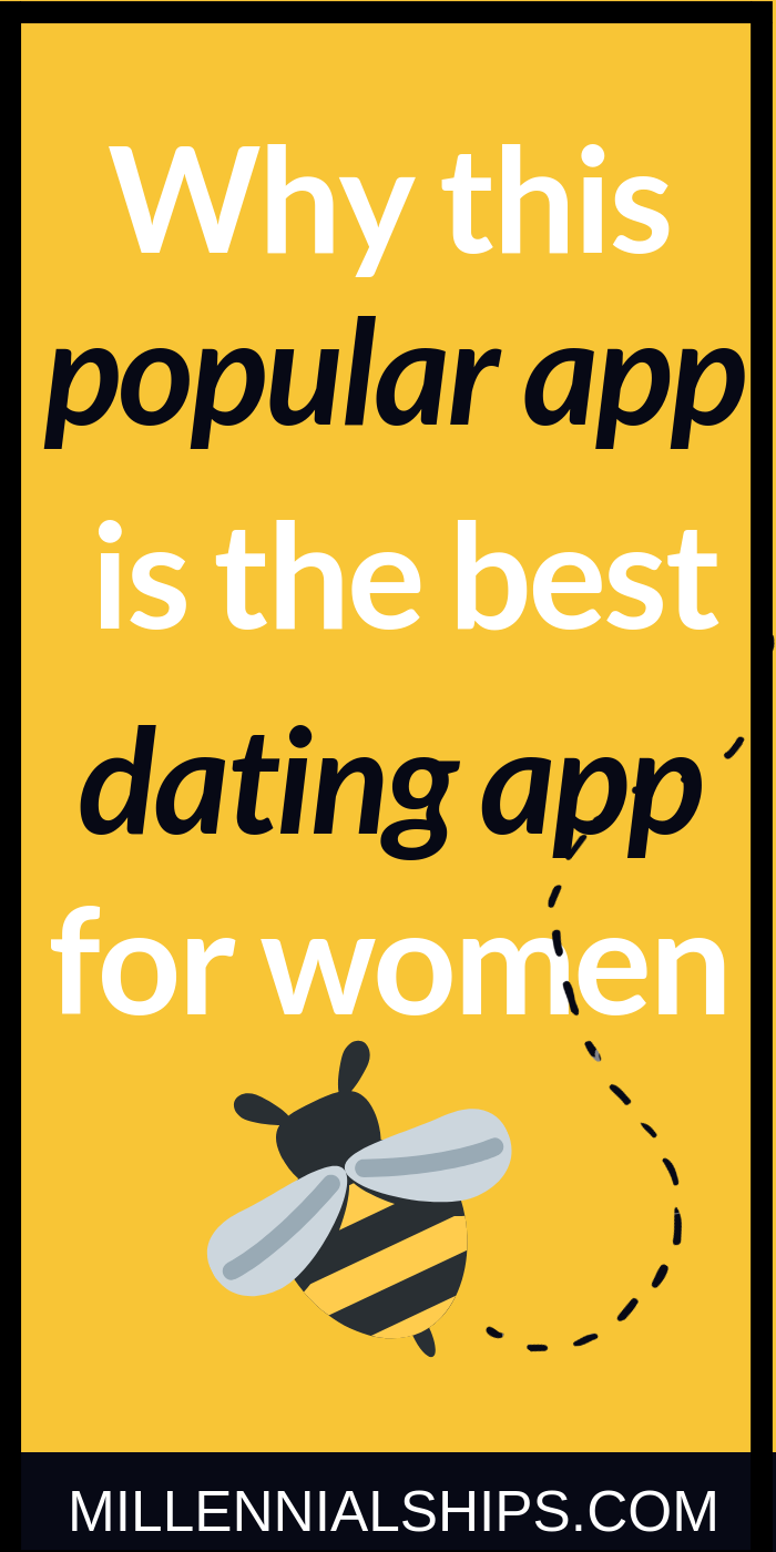 What's Bumble and Is It Good For Long Term Relationships