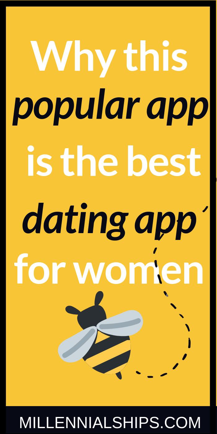 Dating Coach app