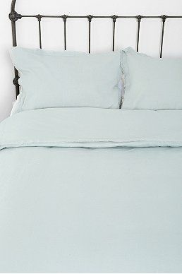 Urban Outfitters - Pillowcases + Shams