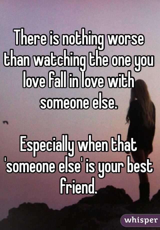 0510f9477d4588846536988dd1a1ecbd2ba5a2 Wm Jpg 640 920 First Love Loving Someone Falling In Love