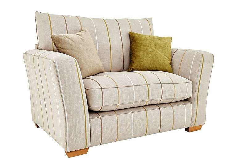 Otto Fabric Love Seat Sale 799 Hibernation Cocooning Love Seat