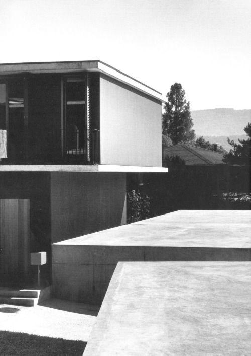 Archive: architecture × Der Gestaltingenieur