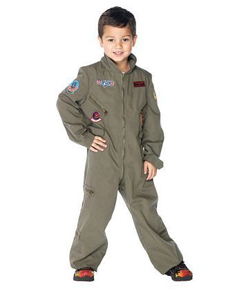Top Gun Costume Wholesale Movie Boys Halloween Costume costume - halloween costumes for girls ideas