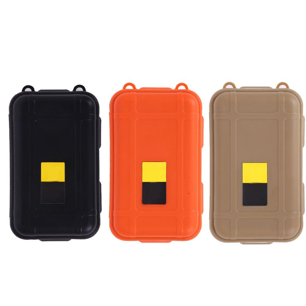kunststoff sto fest box outdoor sto fest wasserdicht luftdichten berleben aufbewahrungskoffer
