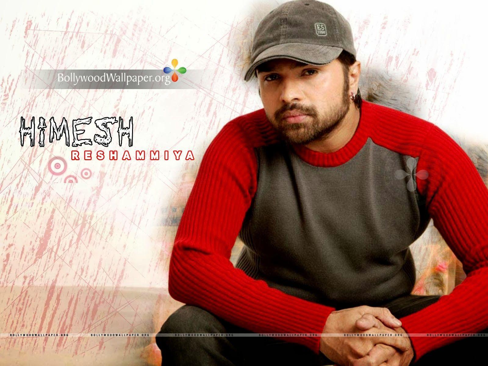 Himesh Reshammiya All Mp3 Songs Free Download Online Movies Mp3 Song Songs Mens Tshirts