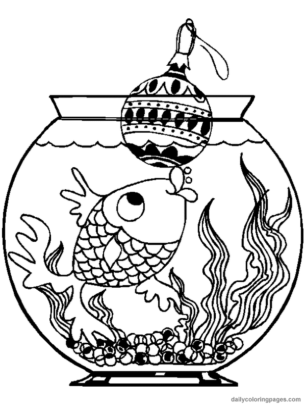 christmas coloring pages christmas animal coloring pages 11