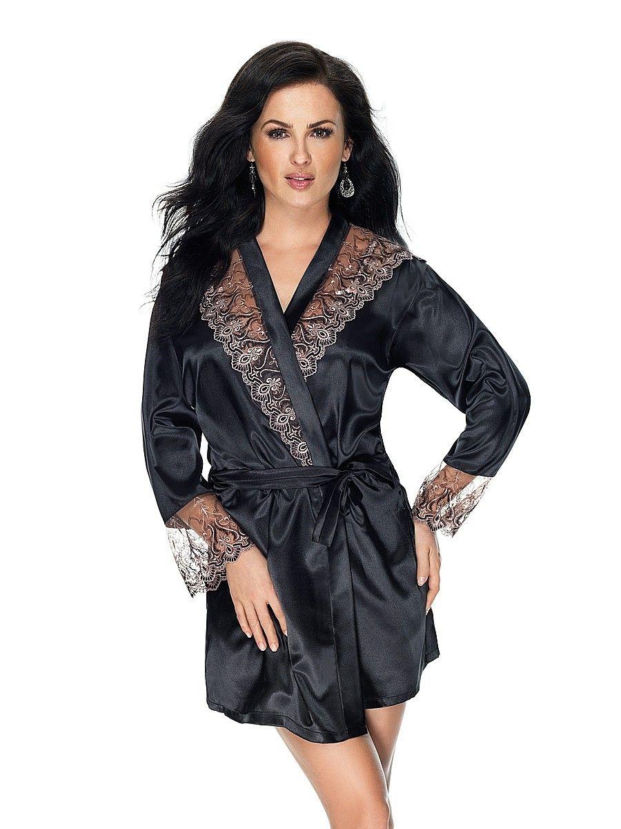 интернет магазин женских халатов и белья