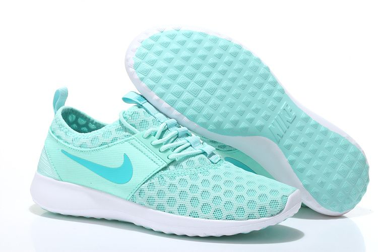 3b0895af5579de  womens  running  shoes Nike Juvenate Womens Tiffany Blue Green Shoes Summer  2015