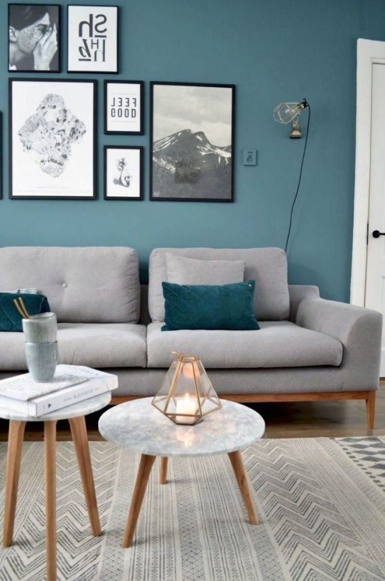 28 Admirable Contemporary Scandinavian Living Rooms Ideas In 2020 Living Room Turquoise Living Room Decor Gray Living Room Color